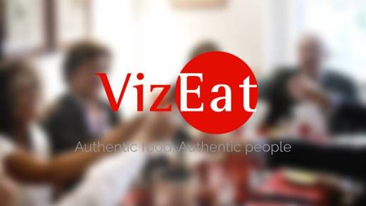 vizeat_logo_articolo