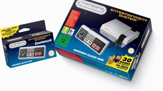 Nintendo NES Mini_thumb