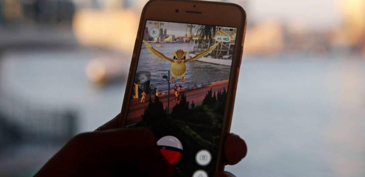 pokemon_go_mypr_articolo