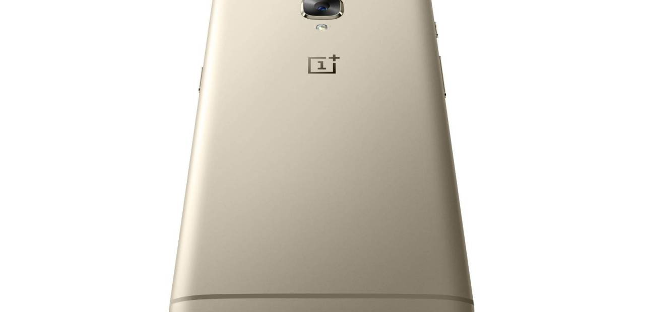 oneplus3_gold_back