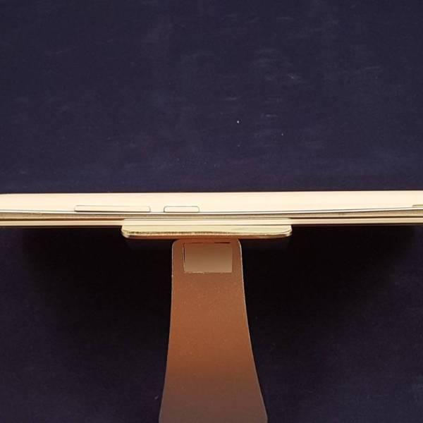Acer Liquid Zest Plus Right Side