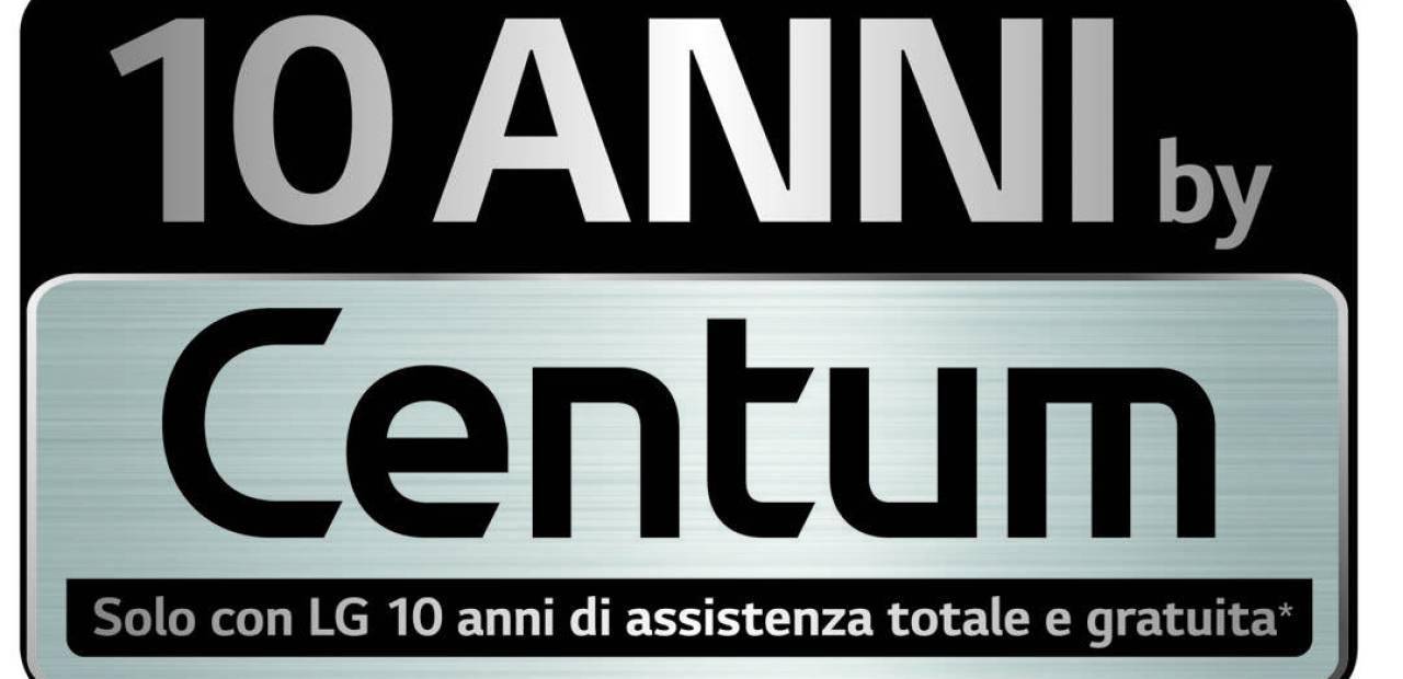 lg_centrum_system_10anni
