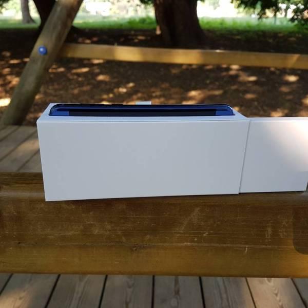 honor-8-box-telefono