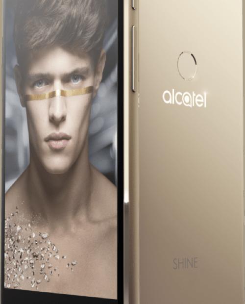 Alcatel_Shine_Lite_Gold
