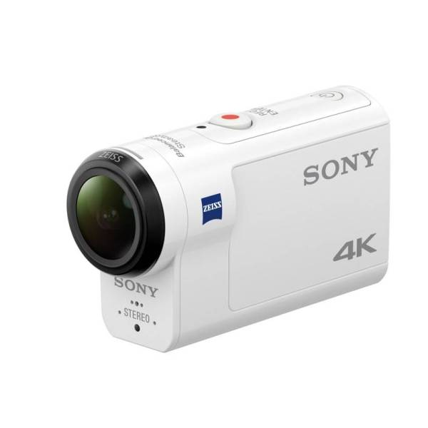 Sony_X3000R_actioncam_3/4