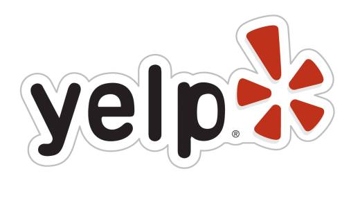 Yelp lancia Yelp Fusion, il nuovo programma per sviluppatori