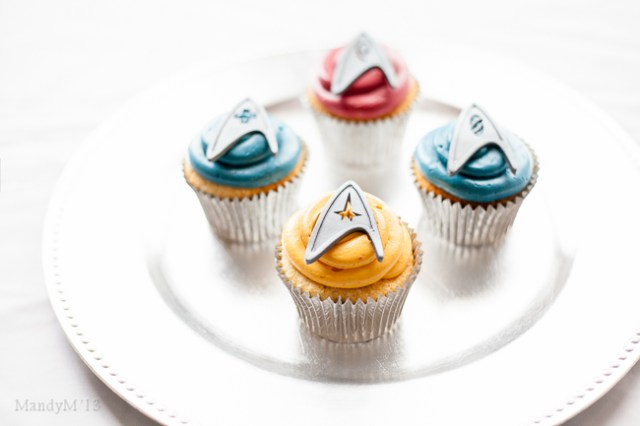 startrek-cupcakes-by-what-the-fruitcake