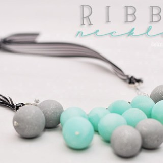 6 ribbon necklace-feature
