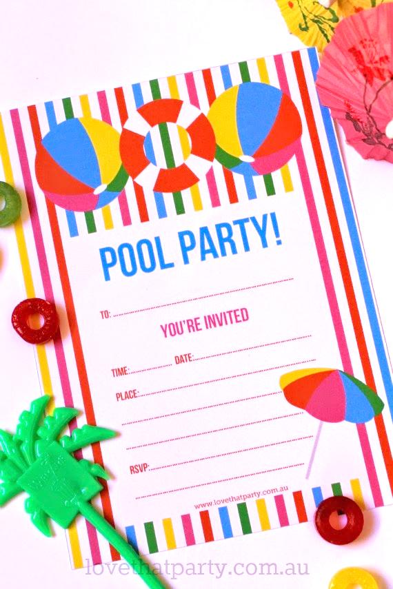 Greetingsisland Com Printables Invitations is beautiful invitations sample