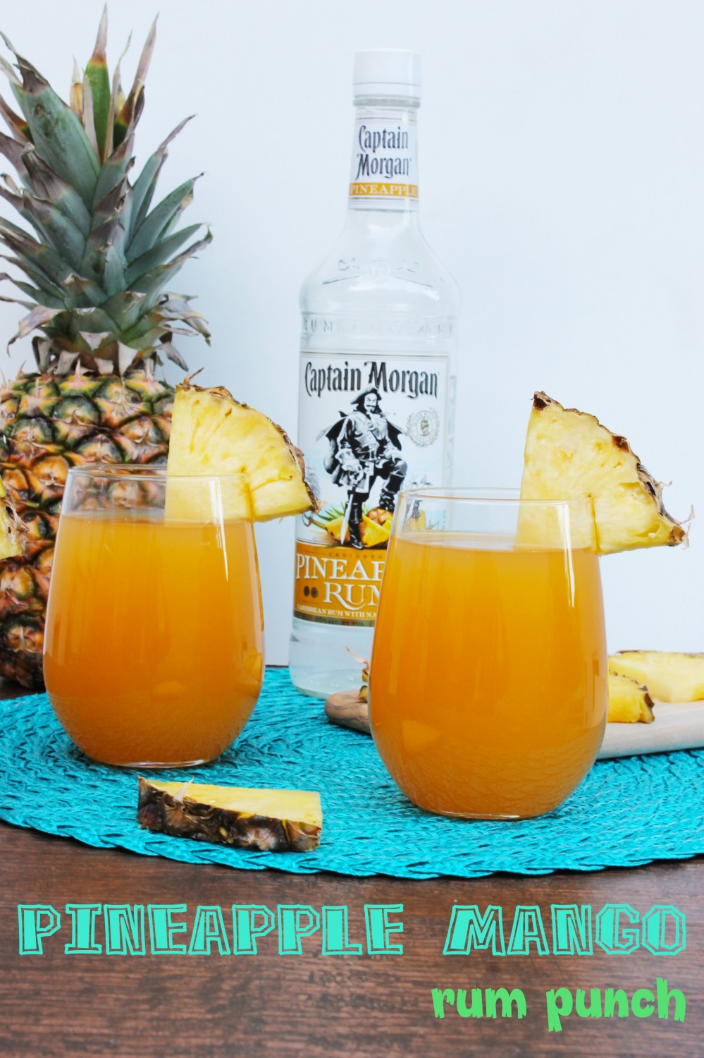 drinks-pineapple-mango-rum-punch-title-999x1500