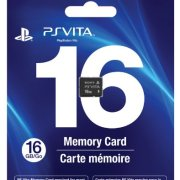 16GB-PlayStation-Vita-Memory-Card-0
