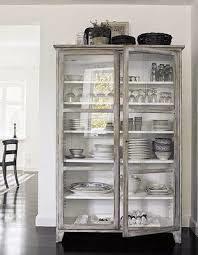 organization, dishes, kitchen organization, curios, pantry,