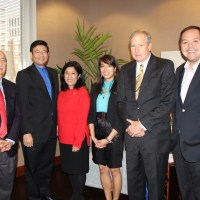 Agreement to Support Filipino Game-Changers in the Digital Economy Signed