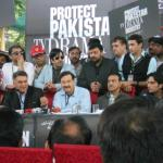 Dramas Like Ishq E Memnu: A Threat For Pakistani Dramas