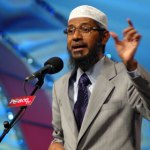 Dr Zakir Naik Peace Conference 2012