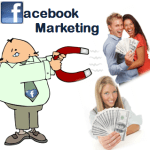 3 Ways to effectively promote your Brand on Facebook Fan Page