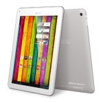 archos 97 titanium android 4.1 jelly bean tablet