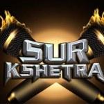 surshetra-1