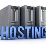 top-10-web-hosting-trends