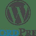 WordPress 3.5 Released