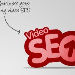 Video SEO of post