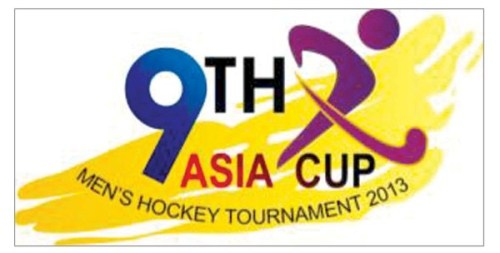 Hockey-9th-Asia-Cup-2013