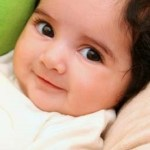 Muslim Baby Names For Boys