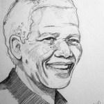 Nelson Mandela Photos (5)