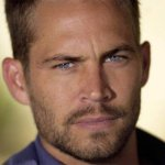 Paul Walker - Fast and Furious Actor Died in California Car Crash