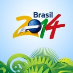 FIFA World Cup 2014 All Matches Schedule