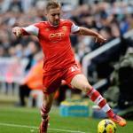 Luke Shaw transfer  to Man Utd
