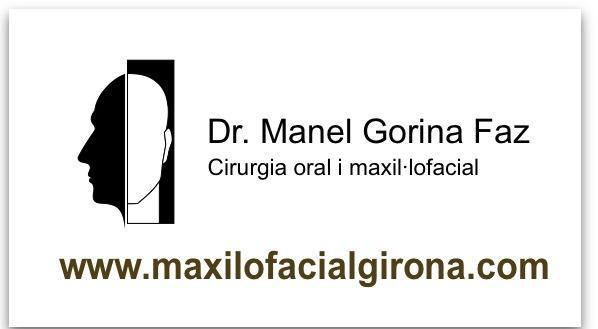 Manel Gorina