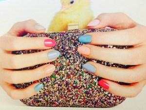 Nails-Inc-Esmalte de Unas Primavera Verano 2014 TheGoldenStyle