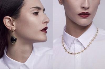 Alolo Jewellery TheGoldenStyle 1