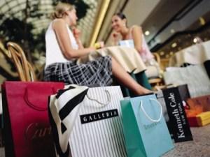 Shopping thegoldenstyle.jpg