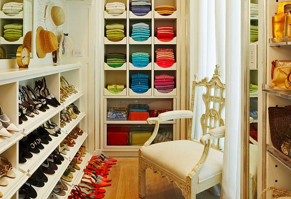Luxury-Closet-