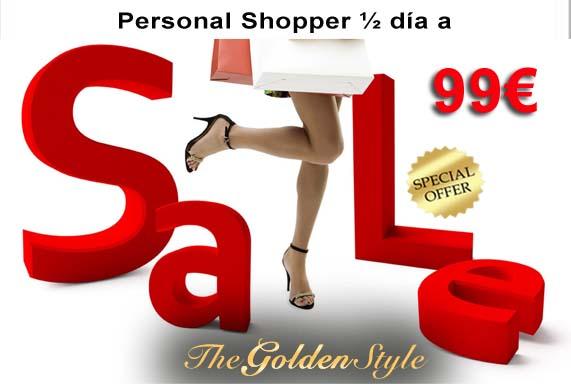 Personal shopper barcelona thegoldenstyle oferta personal - Personal shopper barcelona ...