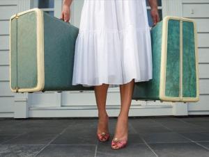 organiza-tu-maleta-perfecta-size-3
