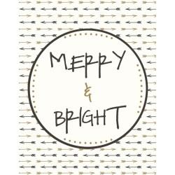 Natural Bright Free Printable Merry Bright Free Printable Gen Sycamore Merry Merry Bright Svg Merry Bright Lyrics
