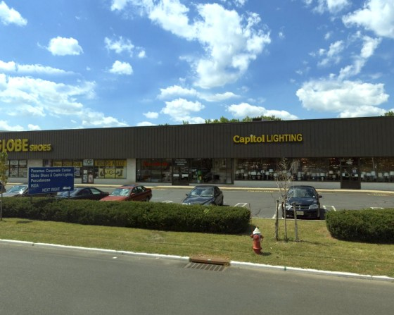 capitol plaza the goldstein group nj and ny retail real estate