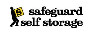 tgg_safeguard-big
