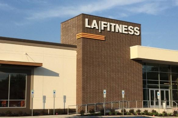LA-Fitness-for-PR_v3