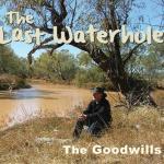 Last Waterhole cover small