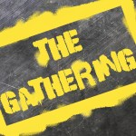 The Gathering logo new 3
