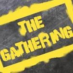 The Gathering logo new 3