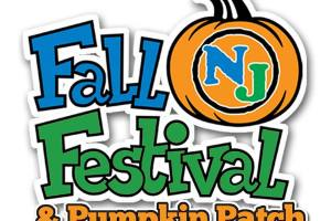 Nickajack Farms Fall Festival & Pumpkin Patch:
