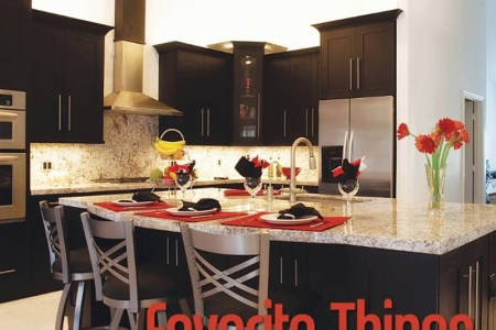 kitchen bath design news magazine 2