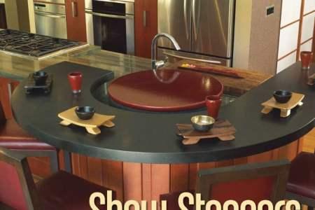kitchen bath design news magazine 3