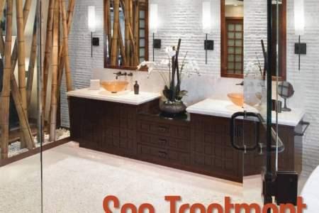 Kitchen And Bath Magazine kitchen bath design news