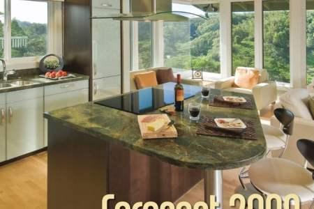 kitchen bath design news magazine 5